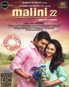 Malini 22