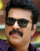 Mammootty Vysakh Movie