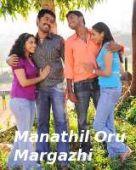 Manathil Oru Margazhi