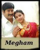 Megham