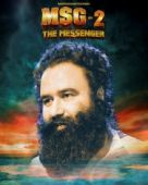 MSG 2 The Messenger
