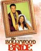My Bollywood Bride