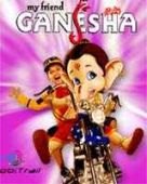 My Friend Ganesha