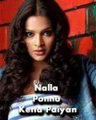 Nalla Ponnu Ketta Paiyan