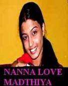 Nanna Love Madthiya