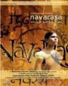 Navarasa - Nine Emotions