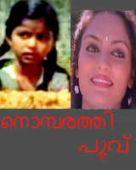 Nombarathi Poovu