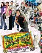 Oye Lucky Lucky Oye