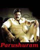 Parushuram