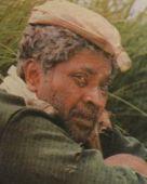 Ponthan Mada