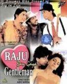 Raju Ban Gaya Gentlemen