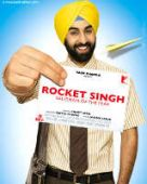 Rocket Singh-Salesman Of The Year