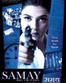 Samay - When Time Strikes