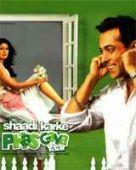 Shaadi Karke Phas Gaya Yaar