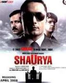 Shaurya