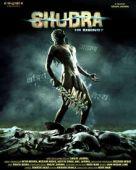 Shudra The Rising