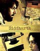 Siddharth - The Prisoner