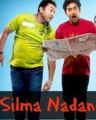 Silma Nadan