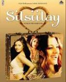 Silsiilay
