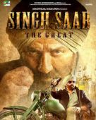 Singh Sahab The Great