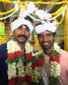 Sivakarthikeyan - Ponram Movie