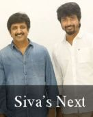 Sivakarthikeyan Next With Jayam Raja