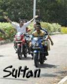 sulthaan