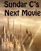 Sundar C's Next Movie