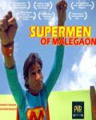 Supermen of Malegaon