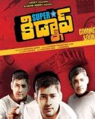 Superstar Kidnap