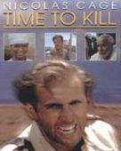 Tempo di uccidere