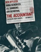The Accountant