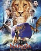 The Chronicles of Narnia 3