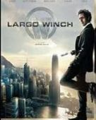 The Heir Apparent Largo Winch