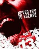 The Lucky 13th