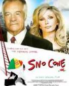 The Sno Cone Stand, Inc.