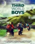 Third World Boys
