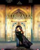 Veer Zaara