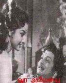 Veera Abhimanyu