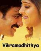 Vikramadhithya