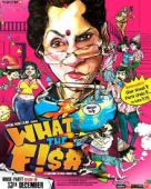 What The Fish