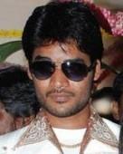 Aadharsh