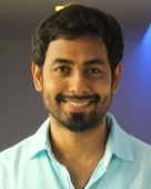 Aari (Tamil Actor)