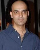 Abbas Tyrewala