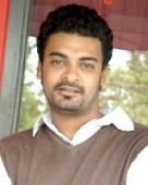 Abhinay (telugu Actor)
