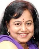 Abhinaya (Old Kannada Actress)