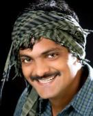 Abhisek Pandey