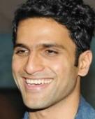 Abhishek Verman