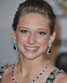 Abigail Schrader