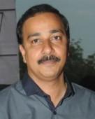 Achanta Gopinath